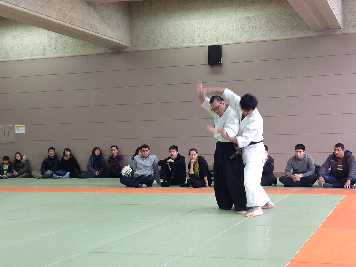 practice-photo-p14